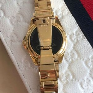 Michael Kors Accessories - MICHAEL KORS MKT5018-B Smart Watch #39 $399